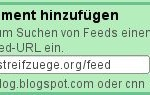 rss_feed_abonnieren